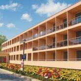 Yunona Hotel Picture 5
