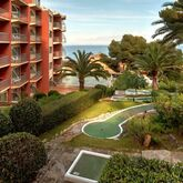Riu Bonanza Park Hotel Picture 16