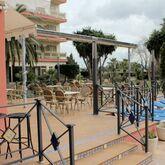 Helios Mallorca Hotel & Apartments Picture 7