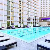 Harrah's Las Vegas Casino Hotel Picture 0