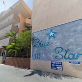 Blue Star Apartments Picture 2