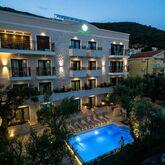 Hotel Harmony Picture 9