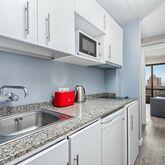 Veramar Apartments Picture 6