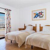 Mirachoro II Apartments Picture 7