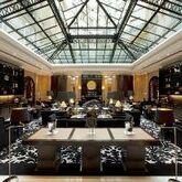 Hyatt Paris Madeleine Hotel Picture 0