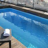 Splendid Hotel & Spa Nice Picture 12