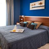 Sun Palace Albir Hotel Picture 3