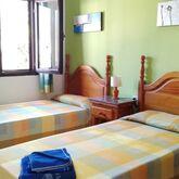 La Laguneta Apartments Picture 6