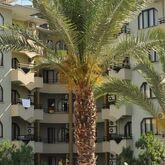 Orient Suite Hotel Picture 10