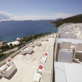 Bodrum Holiday Resort And Spa Picture 7