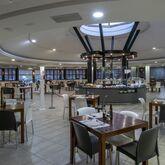 Los Zocos Club Resort Picture 17