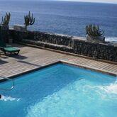 Rural Costa Salada Hotel Picture 2
