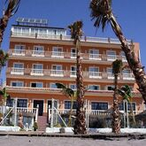 Santa Rosa Hotel Picture 0
