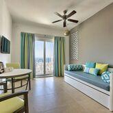 db San Antonio Hotel + Spa - All Inclusive Picture 8