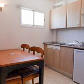 Blue Star Apartments Picture 11