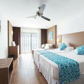 Riu Bravo Hotel Picture 4