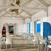 Barcelo Castillo Beach Resort Hotel Picture 14