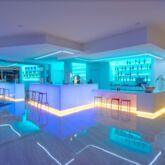 THB Ocean Beach Club Picture 8