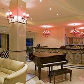 Lydia Maris Hotel Picture 7