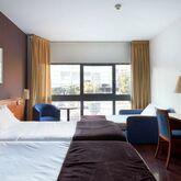 AB Viladomat Hotel Picture 6