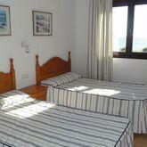 Estrella de Mar Apartments Picture 2