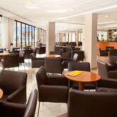 RH Corona Del Mar Hotel Picture 10