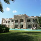 Sanctuary Cap Cana by Playa Hotels and Resorts Picture 19
