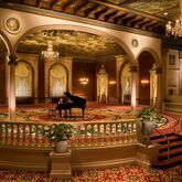 Millennium Biltmore Hotel Los Angeles Picture 14