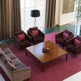 Nh Malaga Hotel Picture 2