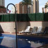 Payma Apartments Picture 5