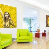 Art Hotel Gran Paradiso Picture 11