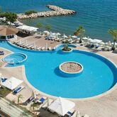 Royal Apollonia Beach Hotel Picture 0