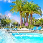 Puerto Carmen Apartments Picture 2