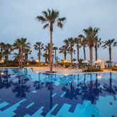 Aquamare Beach Hotel Picture 4