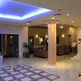 Creta Palm Hotel Picture 8