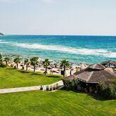 Holidays at Atrium Beach Hotel in Elenite, Bulgaria