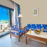 Pharaoh Azur Resort Picture 6