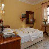 Manzara Hotel Picture 2