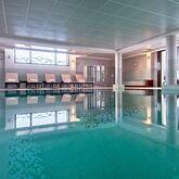 Hyatt Regency Nice Palais De La Mediterranee Picture 14