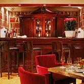 Francois 1er Hotel Picture 3