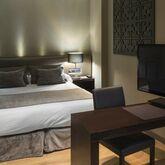 Catalonia Avinyo Hotel Picture 4
