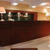 Mina Hotel Picture 6