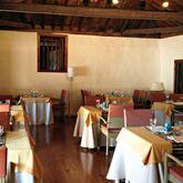 La Casona Del Patio Hotel Picture 10
