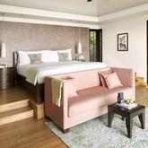 Raffles Hotel Picture 3