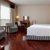 Nh Malaga Hotel Picture 4