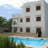 Sol Naixent Apartments Picture 2