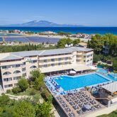 Koukounaria Hotel & Suites Picture 3