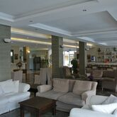 Begonville Hotel Picture 7