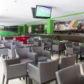 Ibersol Son Caliu Mar Hotel Picture 9