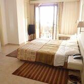Creta Star Hotel Picture 2